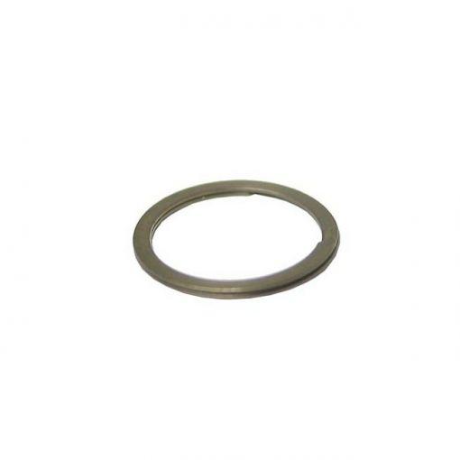 PA-31A - Valve Snap Ring