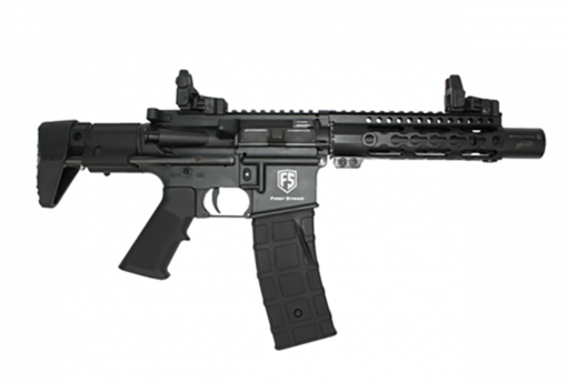 First Strike T-15 PDW Rifle