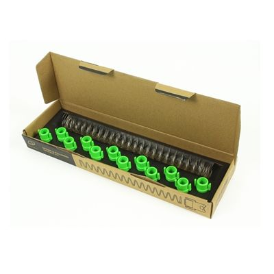 Eclipse DTM-20 Spring and Follower Kit 12pk