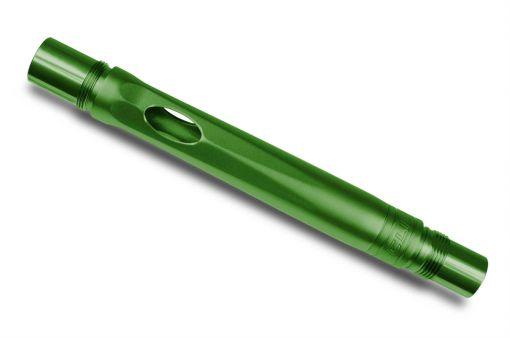 Eclipse Shaft FR Barrel Back - Apple Green