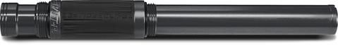 Eclipse Shaft FL Insert - Graphite