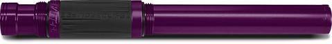 Eclipse Shaft FL Insert - Purple