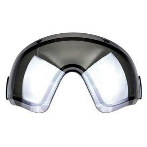 Profiler Thermal HDR Lens - Mercury