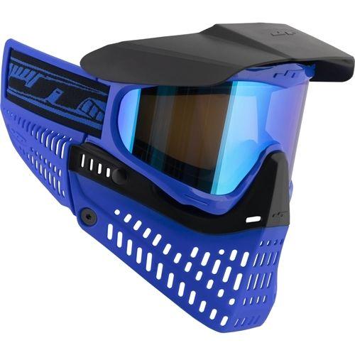 JT Proflex 2.0 Goggle - Blue/Black