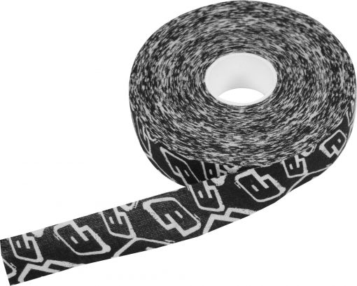 Eclipse E-Chain Grip Tape