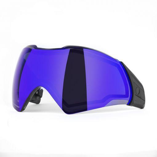 Push Unite Thermal Lens - Chromatic Purple
