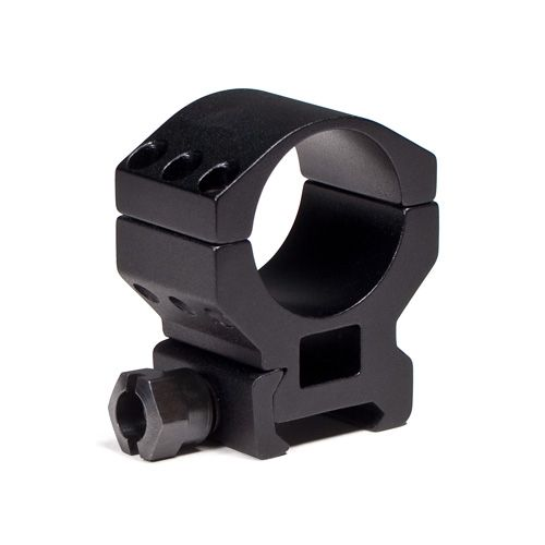 Vortex Tactical 30 mm Ring (Sold individually)   High (1.18 Inch / 30.0 mm)