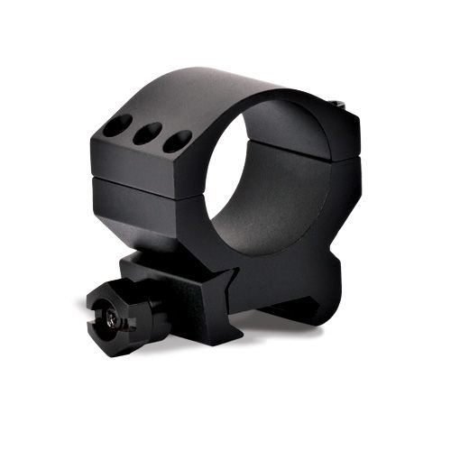 Vortex Tactical 30 mm Ring (Sold individually)  Medium (.97 Inch / 24.6mm)