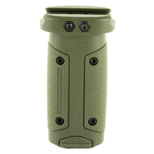 ASG HERA Arms HFG Grip - Green