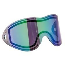 Empire Event Thermal Lens - Green Mirror