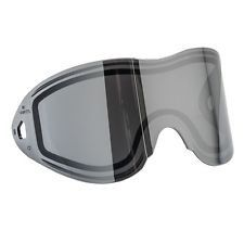 Empire Event Thermal Lens - Silver Mirror