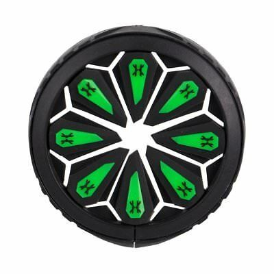 Hk Epic Basic Universal Speedfeed - Mint