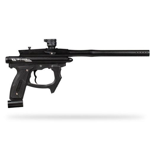 HK Army SABR - Black