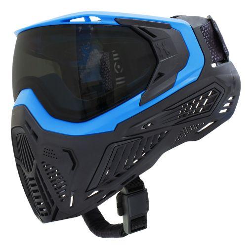 HK Army SLR Goggle - Sapphire