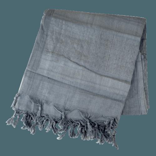 Valken Shemagh-Grey