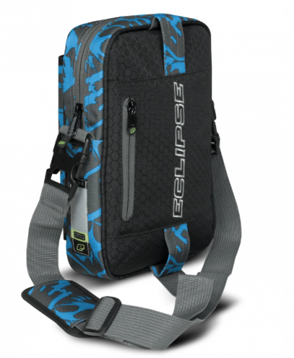 Eclipse GX2 Marker Pack - Fighter Blue