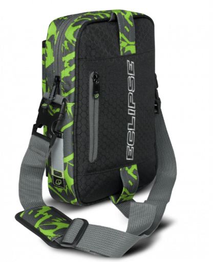 Eclipse GX2 Marker Pack - Fighter Green