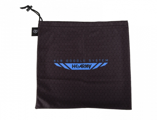 HK Army Goggle Bag - Cobalt