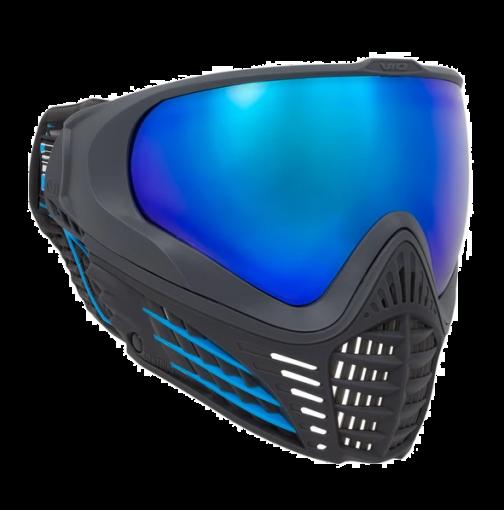 Virtue VIO Contour II Goggle  - Ice