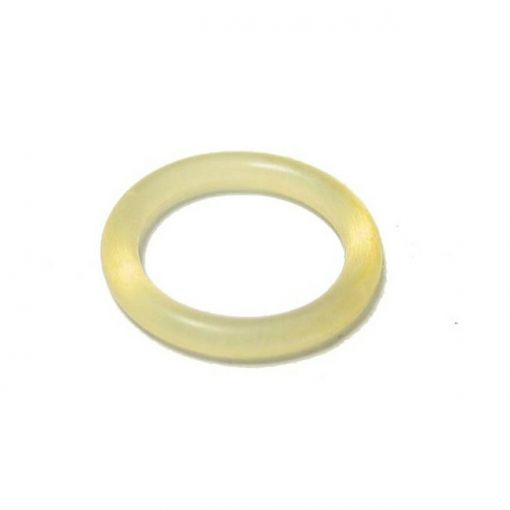 sl2-25 - valve Seat o-ring For A5