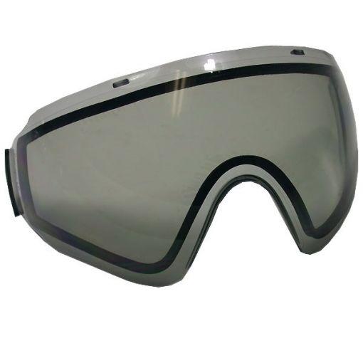 Vforce Profiler Thermal Lens - Smoke