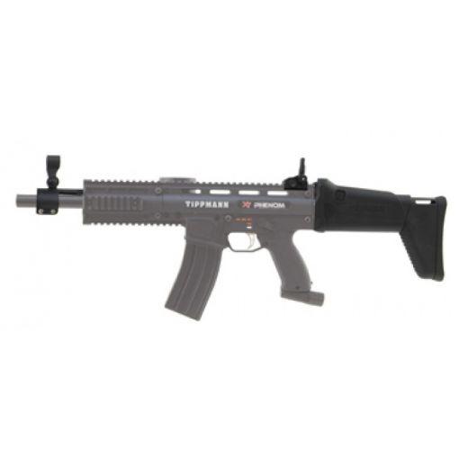 X7 Assault Stock -