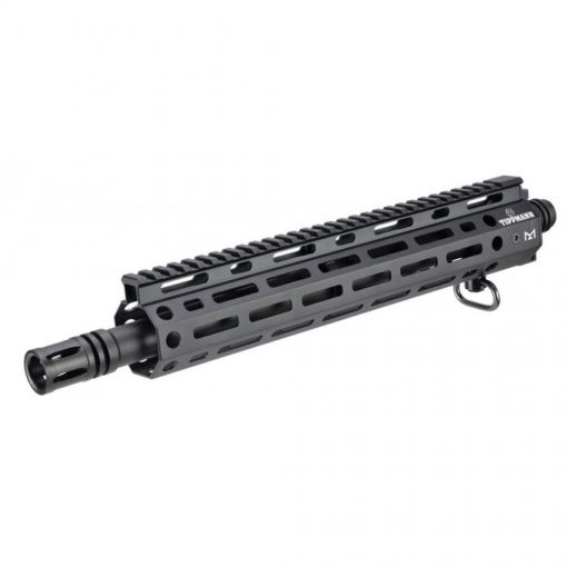"Tippmann TMC 310mm M-Lok shroud with 16"" Barrel"