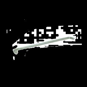 TA45016 - FT-12 Trigger Link