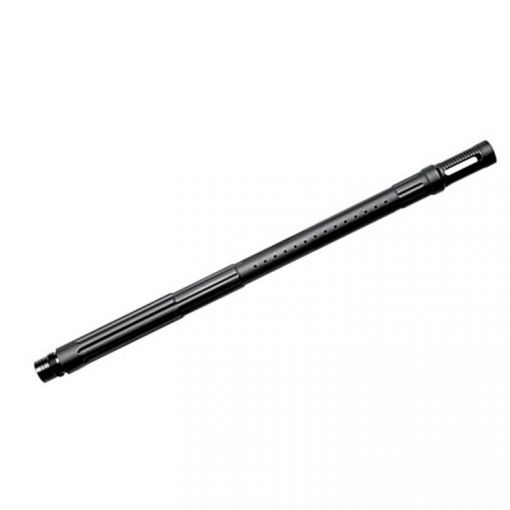 GOG Tactical Barrel 20""