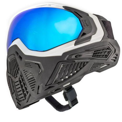 HK Army SLR Goggle - Tide