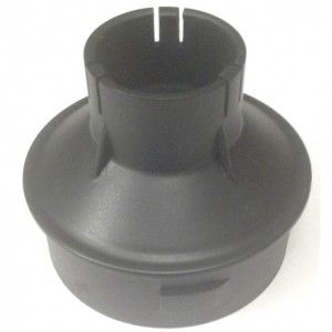 Maxxloader Cyclone Adapter -