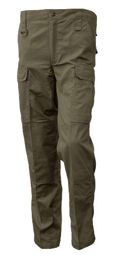 Tippmann Tactical TDU Pants-Olive