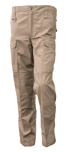Tippmann Tactical TDU Pants-Tan