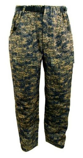 Tippmann Field Paintball Pants