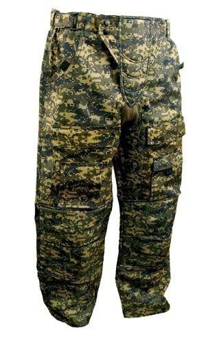 Tippmann Special Forces Pants - XL