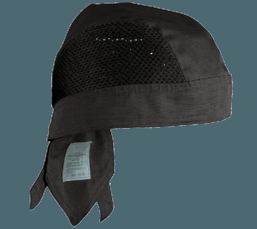 Tippmann Tactical Head Wrap-Black