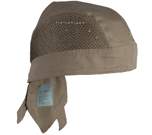 Tippmann Tactical Head Wrap-Tan