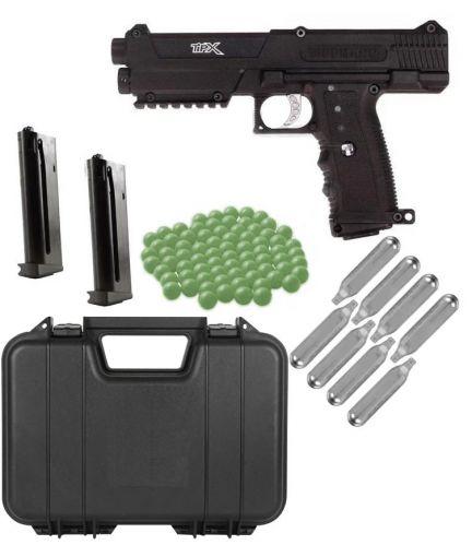 TiPX Pistol Bundle