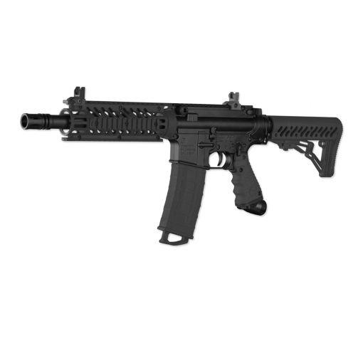 Tippmann TMC 50 Cal Mag Fed Marker - Black