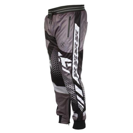 HK Retro - Slate - Track Jogger Pants