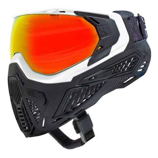 HK Army SLR Goggle - Trooper