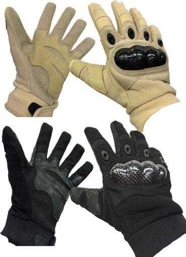 UF Tactical Glove