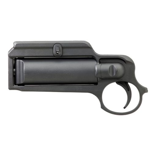 Umarex T4E HDR50 Revolver Launcher