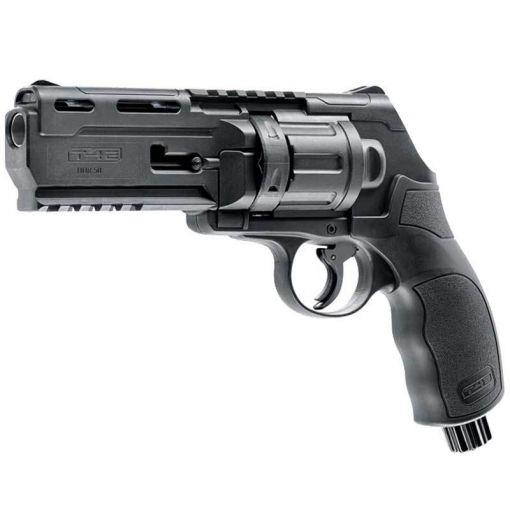 Umarex HDR 50 Revolver - 7.5j