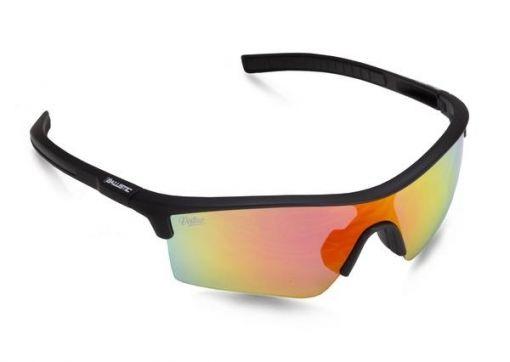 Virtue V-Ballistic Sunglasses