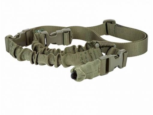 Valken V-TAC Kilo Single Point Sling-Olive