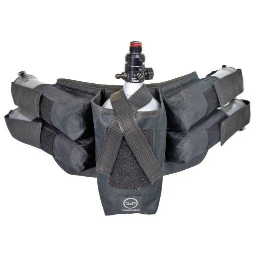 Valken 4+1 Pod & Tank Harness