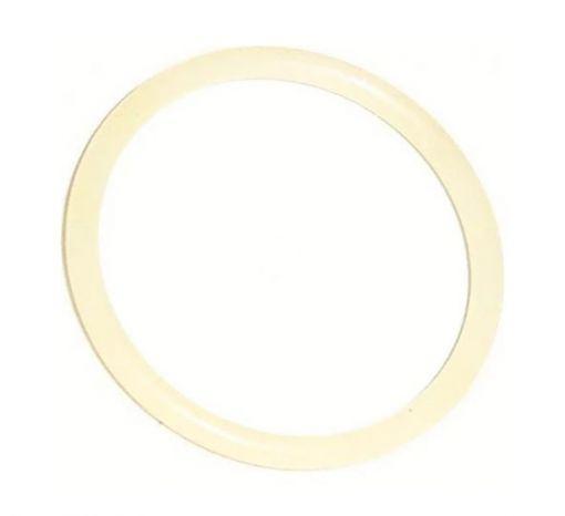 Valken SW-1 Valve O-Ring