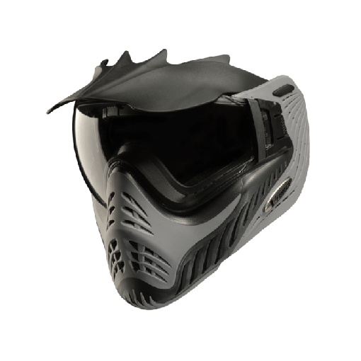 V-Force Profiler Goggle - Charcoal