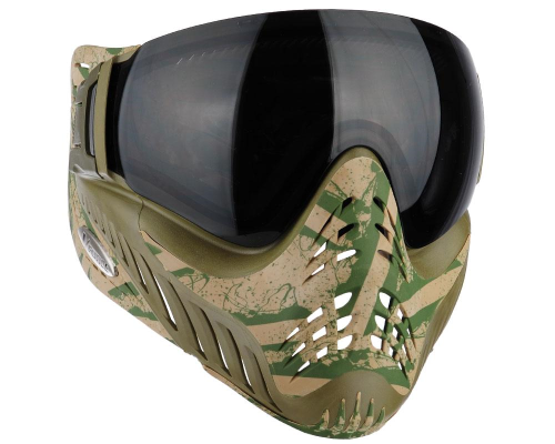 V-Force Profiler Goggle SE - Stix